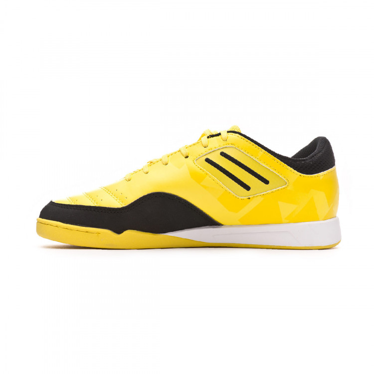 zapatilla-umbro-chaleira-liga-ic-blazing-yellow-black-white-2.jpg