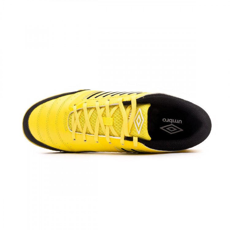 zapatilla-umbro-chaleira-liga-ic-blazing-yellow-black-white-4.jpg