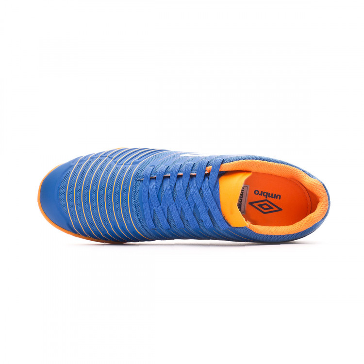 zapatilla-umbro-new-vision-pro-ic-royal-white-turmeric-3.jpg