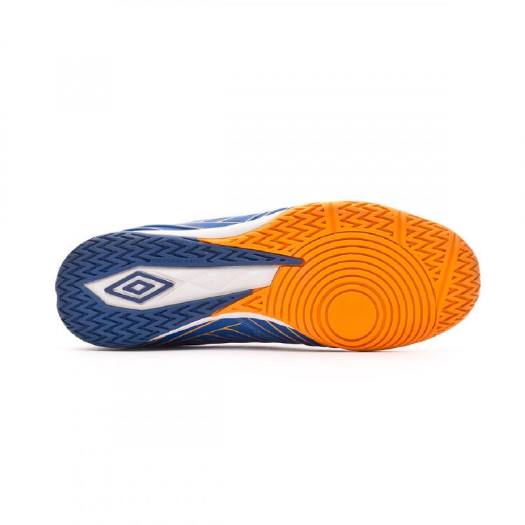 zapatilla-umbro-new-vision-pro-ic-royal-white-turmeric-4.jpg