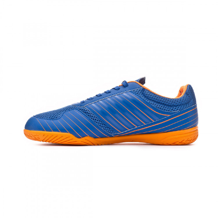 zapatilla-umbro-new-vision-liga-ic-royal-white-turmeric-2.jpg