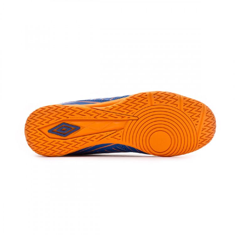 zapatilla-umbro-new-vision-liga-ic-royal-white-turmeric-3.jpg