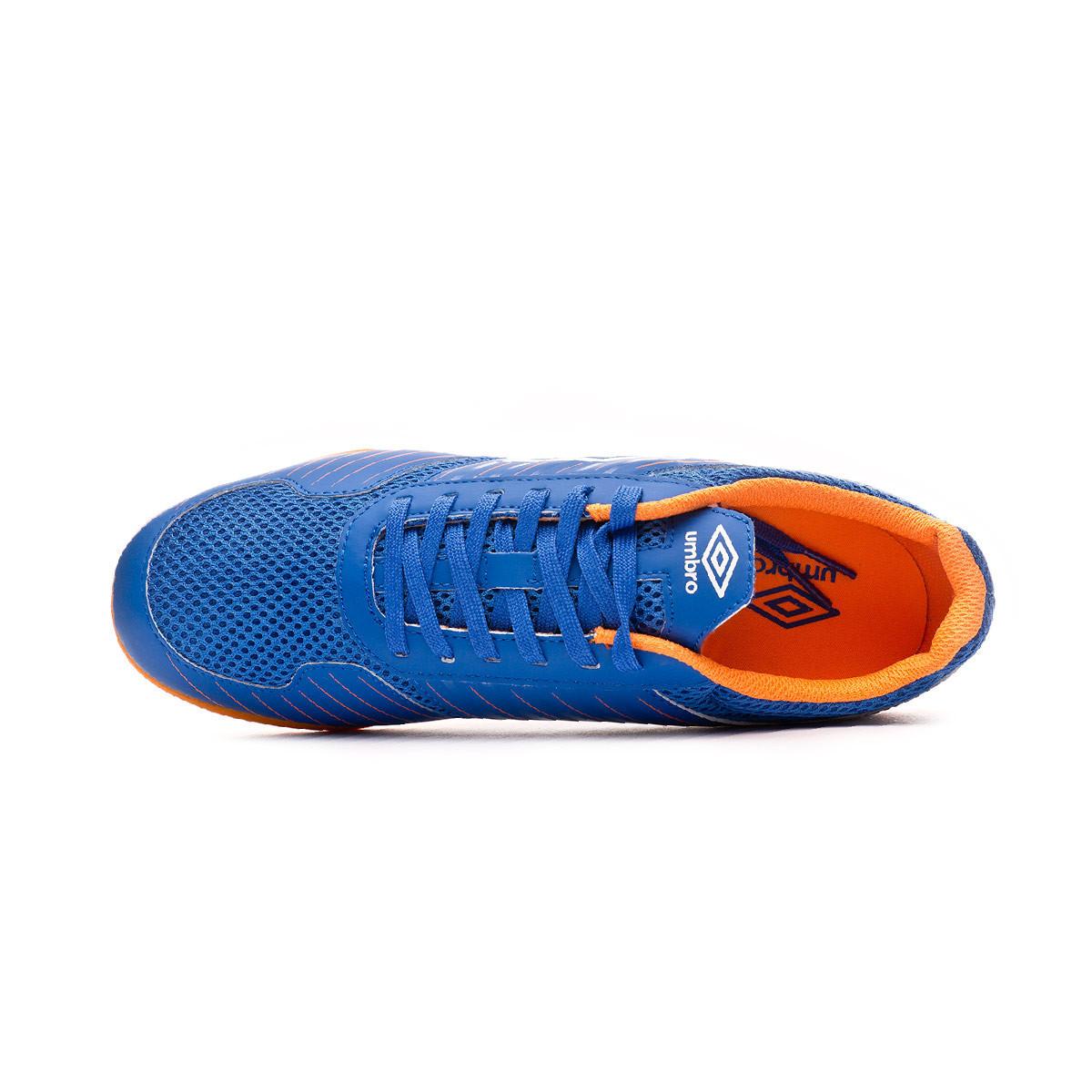 umbro skate shoes
