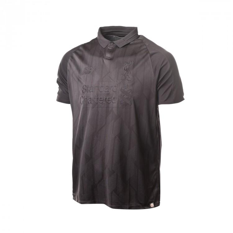 camiseta-new-balance-liverpool-fc-primera-equipacion-ss-2018-2019-black-0.jpg