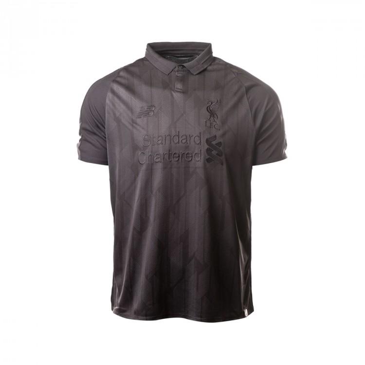camiseta-new-balance-liverpool-fc-primera-equipacion-ss-2018-2019-black-1.jpg
