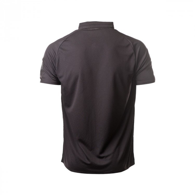 camiseta-new-balance-liverpool-fc-primera-equipacion-ss-2018-2019-black-2.jpg