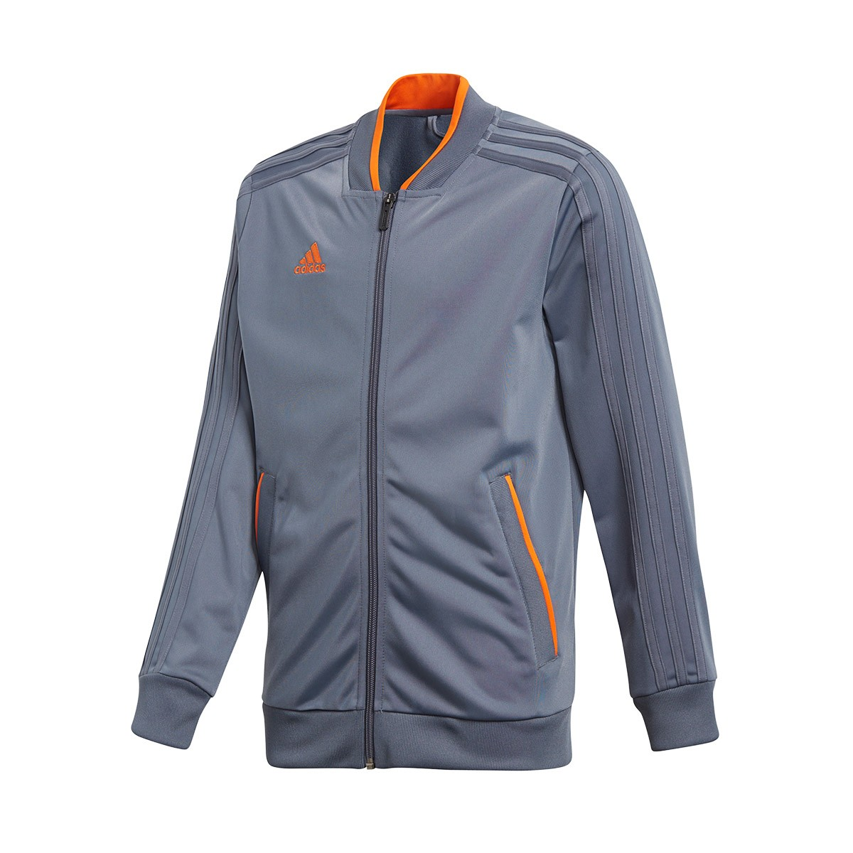 Chaqueta Polyester 18 Orange Onix Condivo qMGUpSVz