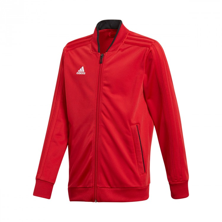 chaqueta-adidas-condivo-18-polyester-nino-power-red-white-0.jpg