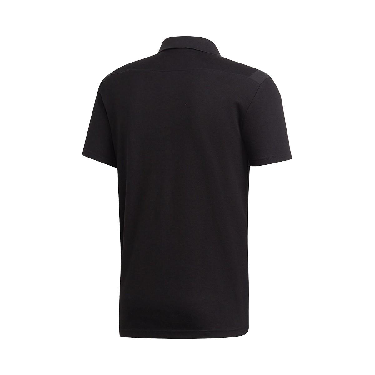 adidas Tiro 19 mc Polo shirt