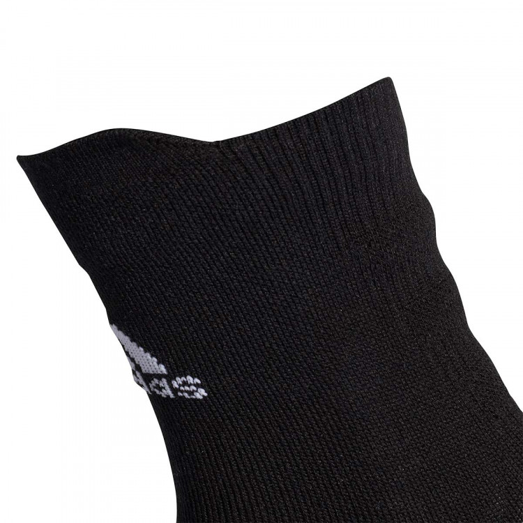 calcetines-adidas-crew-low-cushion-black-white-2.jpg