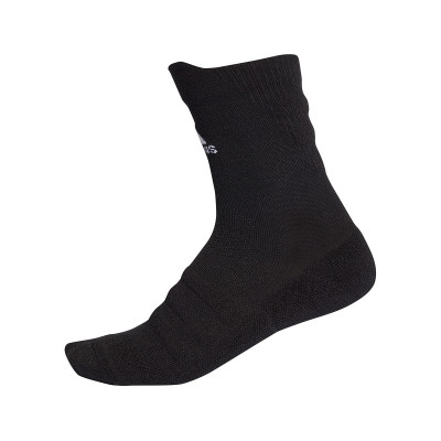 calcetines-adidas-crew-low-cushion-black-white-0.jpg