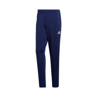 Calças  adidas Condivo 18 Polyester Dark blue-White