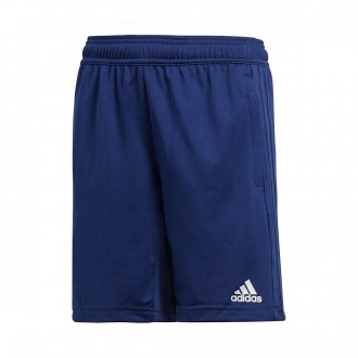 Shorts  adidas Kids Condivo 18 Training  Dark blue-White