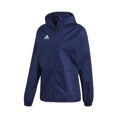 Adidas Condivo 18 Rain Jacket