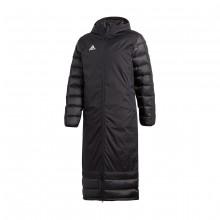 Condivo 18 Winter Coat