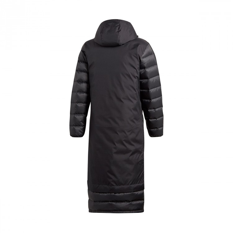 chaqueton-adidas-condivo-18-winter-coat-black-white-1.jpg