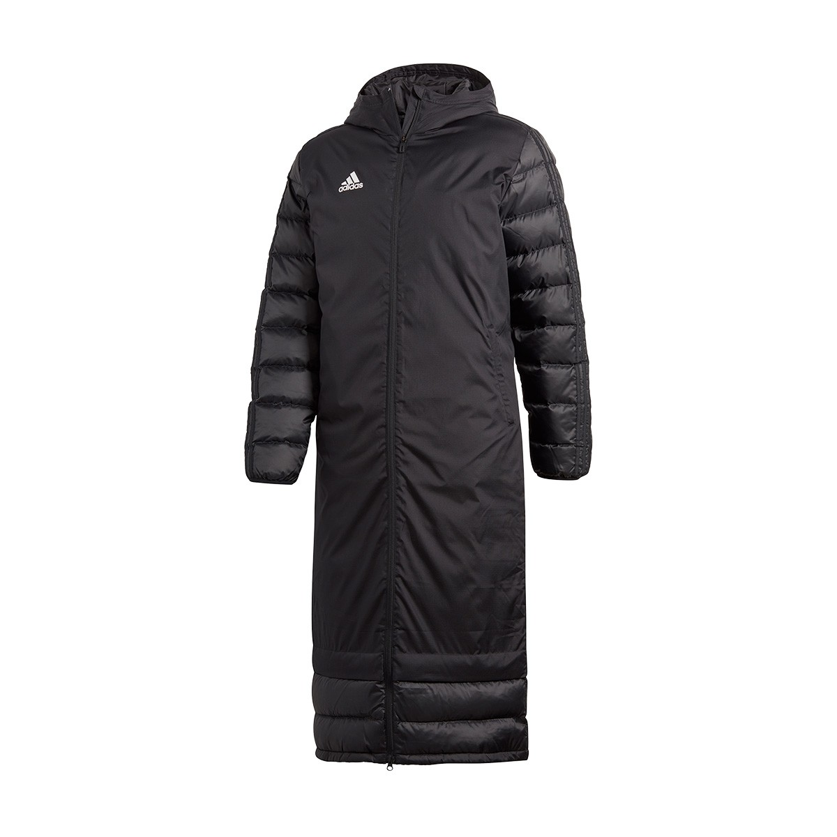 adidas Condivo 18 Winter Coat Coat