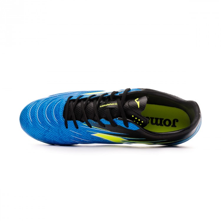 bota-joma-champion-ag-blue-yellow-4.jpg