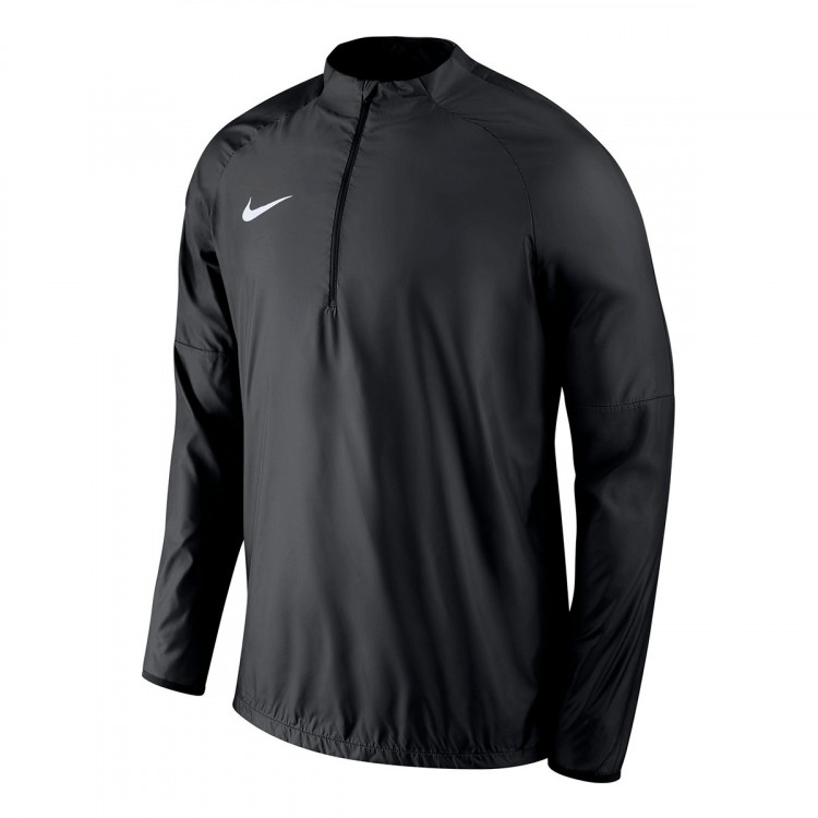 Felpa Nike Academy 18 Junior