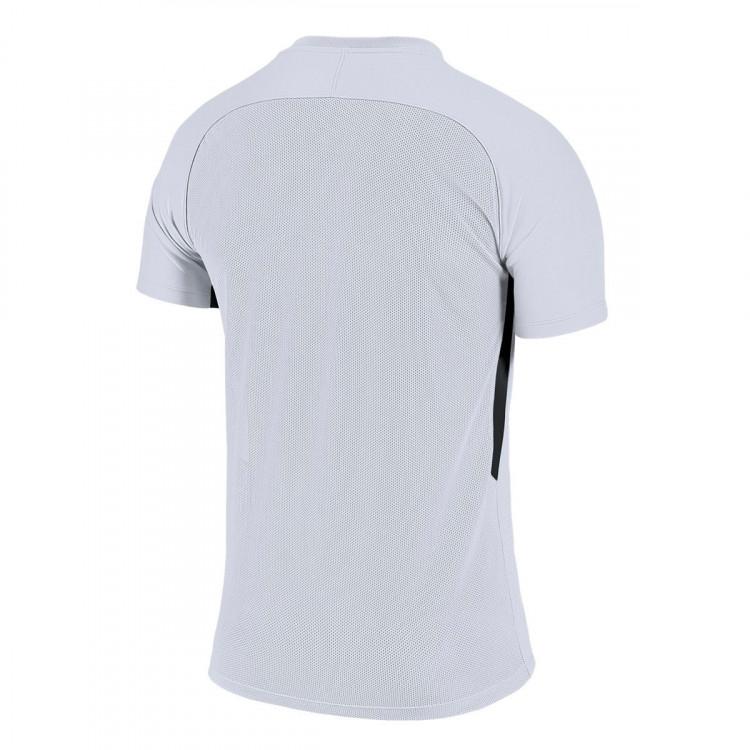 camiseta-nike-tiempo-premier-mc-white-black-1.jpg