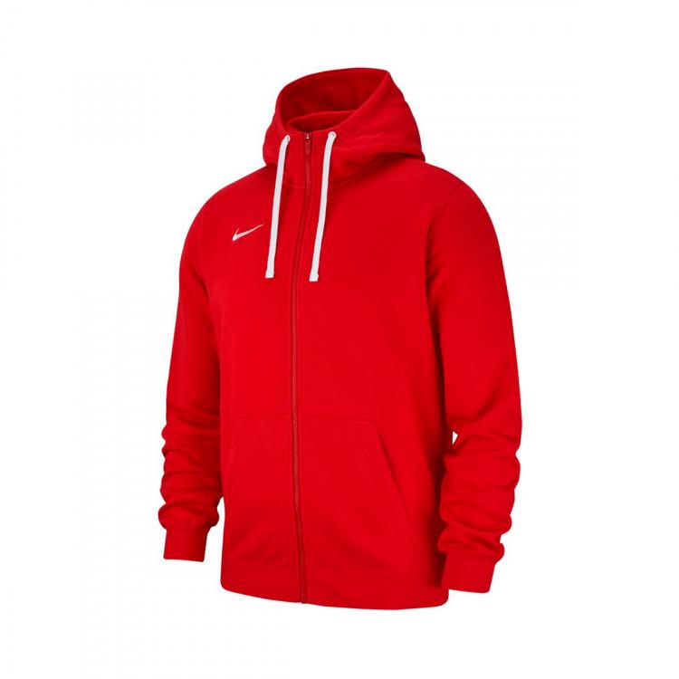 chaqueta-nike-club-19-full-zip-hoodie-university-red-white-0.jpg