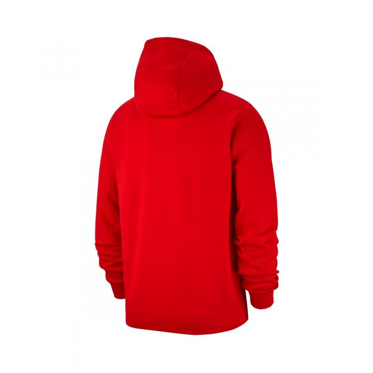 chaqueta-nike-club-19-full-zip-hoodie-university-red-white-1.jpg
