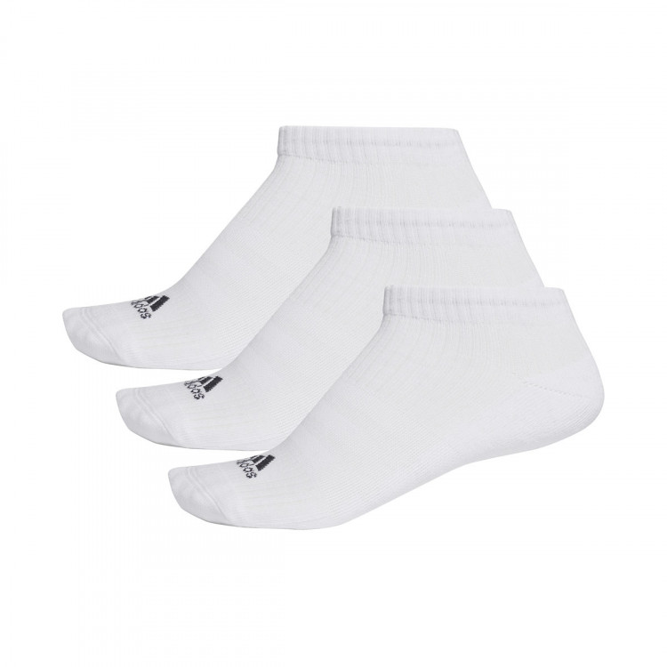 calcetines-adidas-3s-per-n-s-hc-3-pares-white-1.jpg