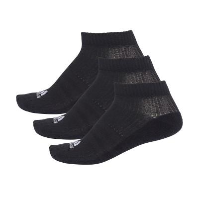 calcetines-adidas-3s-per-n-s-hc-3-pares-black-0.jpg
