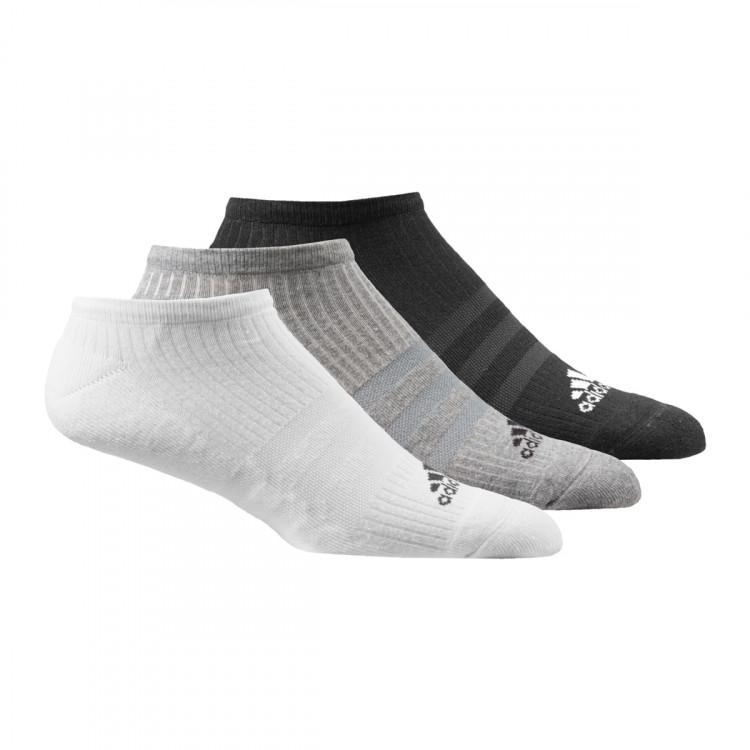 calcetines-adidas-3s-per-n-s-hc-3-pares-black-grey-white-0.jpg