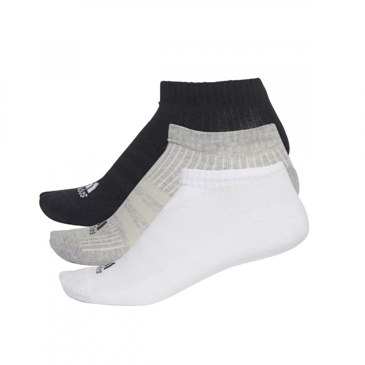calcetines-adidas-3s-per-n-s-hc-3-pares-black-grey-white-1.jpg