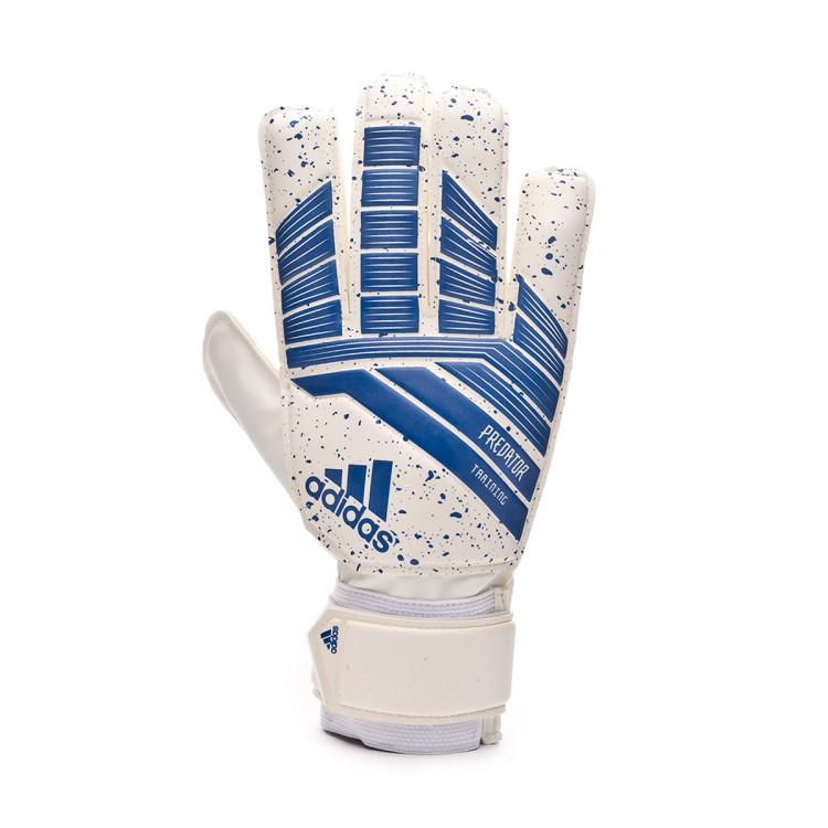 guante-adidas-predator-training-football-blue-white-1.jpg