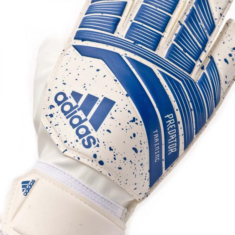 guante-adidas-predator-training-football-blue-white-4.jpg