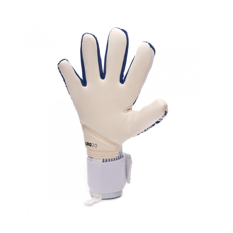 guante-adidas-predator-pro-football-blue-white-3.jpg