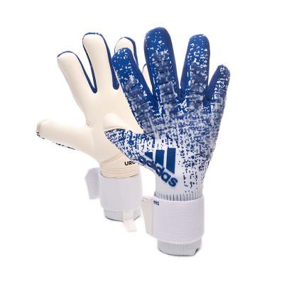 guante-adidas-predator-pro-football-blue-white-0.jpg