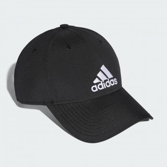 Cappello adidas Lightweight EMB Black