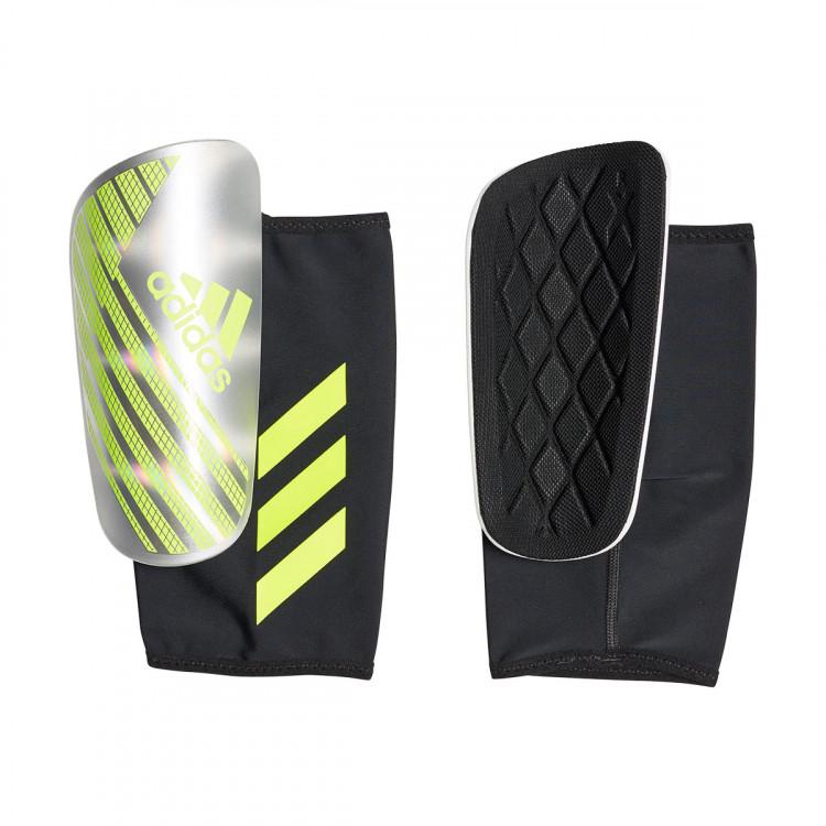 espinillera-adidas-x-pro-silver-metallic-solar-yellow-white-0.jpg