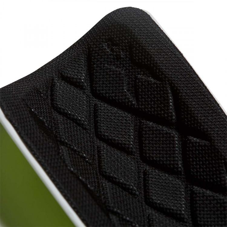 espinillera-adidas-x-pro-silver-metallic-solar-yellow-white-1.jpg