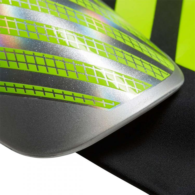 espinillera-adidas-x-pro-silver-metallic-solar-yellow-white-2.jpg