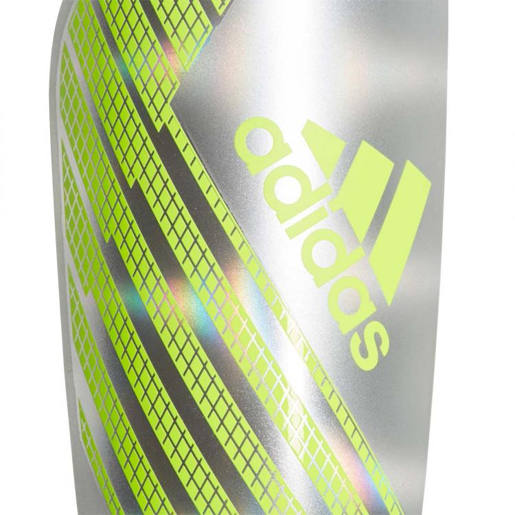 espinillera-adidas-x-pro-silver-metallic-solar-yellow-white-3.jpg