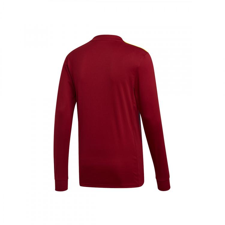 camiseta-adidas-striped-19-ml-collegiate-burgundy-bright-yellow-1.jpg