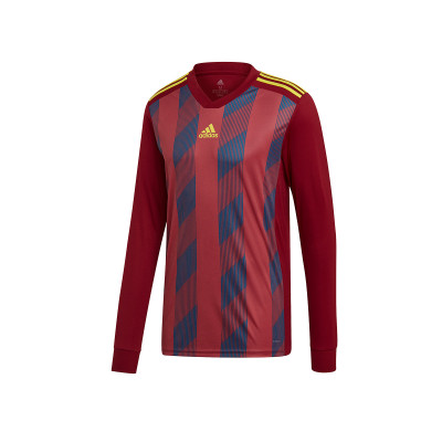 camiseta-adidas-striped-19-ml-collegiate-burgundy-bright-yellow-0.jpg