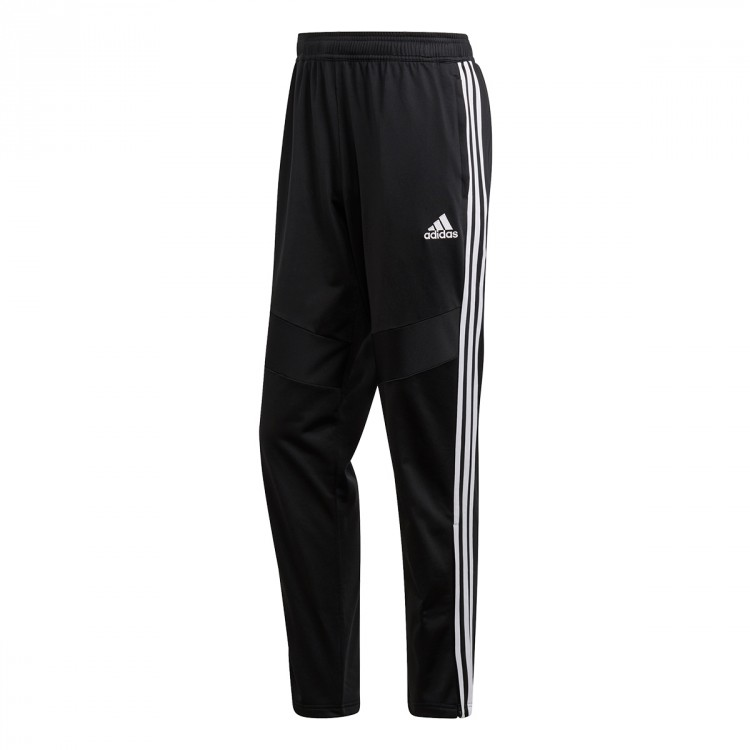 Pantalon adidas Tiro 19 Polyester