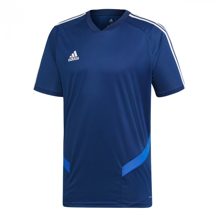 camiseta-adidas-tiro-19-training-mc-dark-blue-bold-blue-white-0.jpg