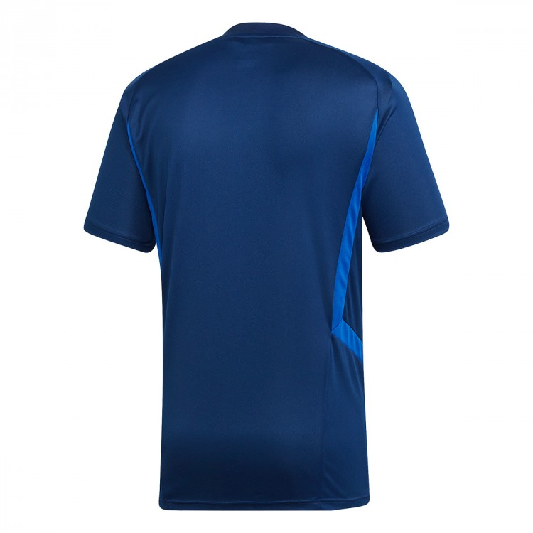 camiseta-adidas-tiro-19-training-mc-dark-blue-bold-blue-white-1.jpg