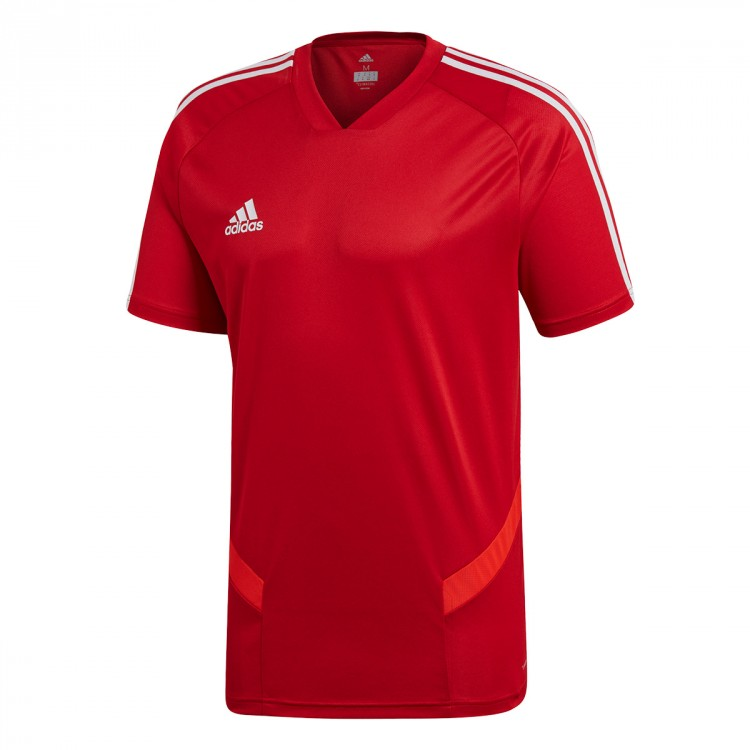 camiseta-adidas-tiro-19-training-mc-power-red-white-0.jpg