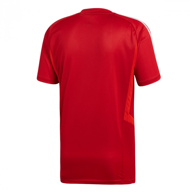 camiseta-adidas-tiro-19-training-mc-power-red-white-1.jpg