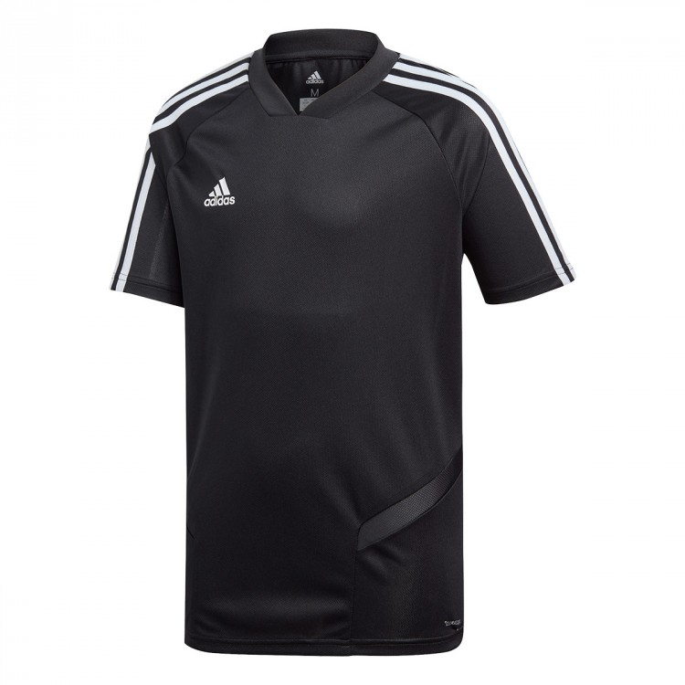 camiseta-adidas-tiro-19-training-mc-nino-black-white-0.jpg