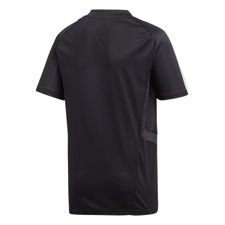 camiseta-adidas-tiro-19-training-mc-nino-black-white-1.jpg