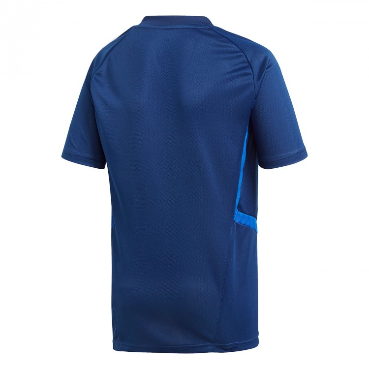 camiseta-adidas-tiro-19-training-mc-nino-dark-blue-bold-blue-white-1.jpg