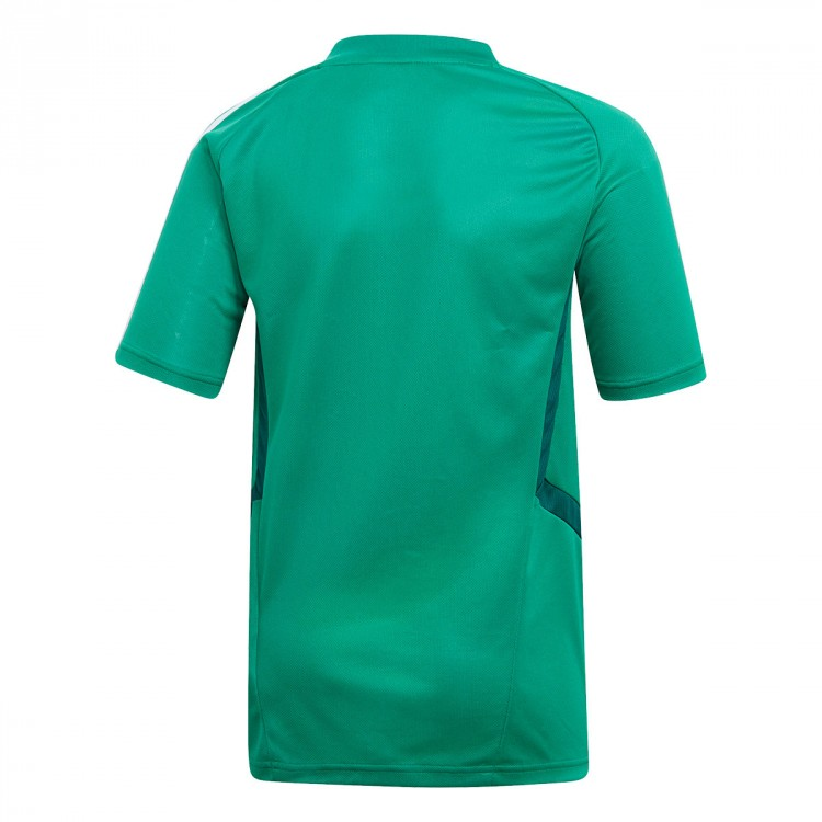 camiseta-adidas-tiro-19-training-mc-nino-bold-green-white-1.jpg